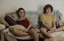 Albert Serra estrena 'Liberté' i Rodrigo Sorogoyen, la coproducció catalana 'Madre'