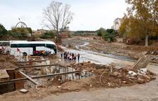 La Riuada Solidària recauda 107.835,01 euros en l'Espluga de Francolí