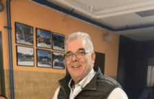 Muere el empresario salouense Yoyo Hernaiz