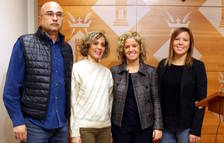 Malestar en Tortosa y los pueblos por la reducción de horas de consulta de los médicos de cabecera