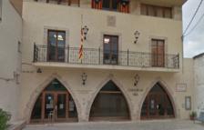 Jesus Aubia, exalcalde de Vilabella, mor als seus 58 anys