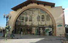 Cambrils reservarà més de 600.000 euros per comprar el Museu Agrícola