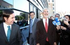 Fiscalia rechaza los recursos de los directivos del Castor y remarca que pusieron en riesgo las poblaciones próximas