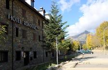 Autoritzen la venda de la major part del Resort del Pla de l'Ermita al reusenc Rafa Fuertes