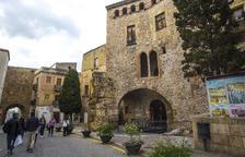 Tarragona tindrà un centre de recepció de visitants a la Part Alta