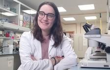 Investigadores de la URV descobreixen l'origen d'una infecció microbiana amb efectes letals