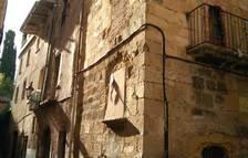 Els serens de l'Associació de Veïns Catedral ja vigilen els carrers de la Part Alta