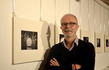 «Cal que la gent visiti exposicions de fotografia, encara que no les entengui»