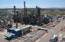 Los óxidos de etileno y propileno son «relativamente poco tóxicos» y su peligro radica en la inflamabilidad, según un experto