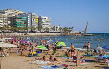 La demarcació de Tarragona creixerà 60.000 habitants en una dècada
