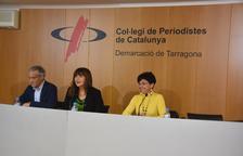Una vuitantena de treballs opten als Premi de Periodisme Mañé i Flaquer