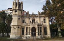 Junts per Tarragona reclama restaurar i donar ús a la Quinta de Sant Rafael