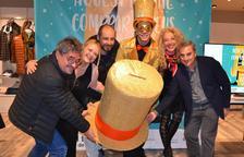 El Tomb de Reus repartirá 7.200 euros en vals de compra por Navidad