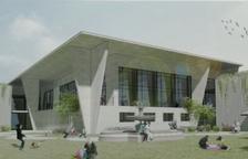CAAS Arquitectes seran els encarregats de rehabilitar l'edifici Tabaris del Vendrell