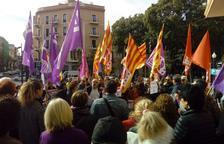 UGT i CCOO denuncien quatre acomiadaments per malaltia a Tarragona