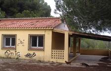 L'Associació de Veïns de Boscos renuncia al referèndum sobre els MENA a la Residencial