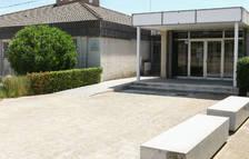 La obra para reformular la antigua Escola d'Art de Reus sale a licitación por 2 MEUR