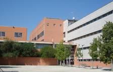 La UVic premia quatre treballs de les comarques de Tarragona