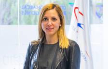 Serrano ha sido reescogida como presidenta del consejo.