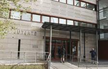 La falta de financiación deja Reus sin el octavo juzgado de instancia