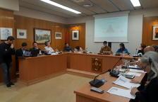 L'Ajuntament d'Altafulla aprova el pressupost municipal pel 2020 de 8 milions d'euros