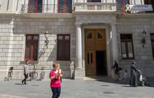 L'Ajuntament de Reus recorrerà al Suprem la nul·litat de l'adhesió a l'AMI