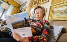 «La poesia subsisteix i aquí a Tarragona se'n fa molta, però sempre serà minoritària»