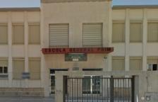 Tres escoles de Reus reconegudes com a centres referents en Educació en Drets d'Infància
