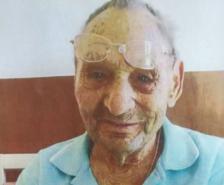L'ancià de 93 anys desaparegut a Reus s'hauria desplaçat amb tren fins a València