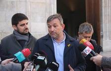 L'AMI està disposada a recórrer a la justícia europea l'anul·lació de l'adhesió de Reus a l'entitat