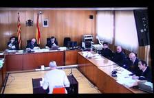 L'excap dels Mossos nega haver frenat la investigació sobre els policies de Vila-seca