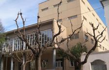 Aprovació inicial del projecte d'ampliació del Museu de Valls