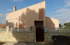 El «banco malo» pone en venta 133 casas en la provincia de Tarragona desde 36.300 euros