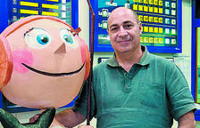 L'Administració de La Pastoreta augura xifres de venda de loteria superiors a les de 2018