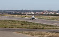 Reus impulsarà un congrés d'aviació que tractarà el clima i la formació