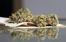 El directivo de una gigante tabacalera dice que el cannabis es «parte del futuro»