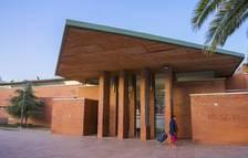 La Biblioteca de Torreforta tanca uns dies per amenaces a una treballadora