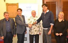 La nueva Asociació de Empresarios de Hostelería de Reus ya cuenta con 40 establecimientos