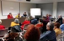 Escollits els representants del Tarragonès pel Consell de la Crida Nacional per la República