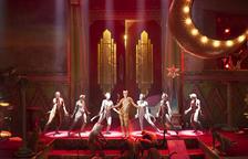 La adaptación en el cine del musical 'Cats' y la nueva versión del clásico 'Mujercitas' llegan a los cines