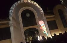 El Ayuntamiento de Tarragona quiere facilitar que las terrazas amplíen su horario de noche para Fin de Año