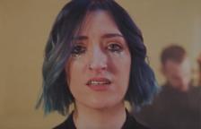 L'ampostina de 'La Voz', Keila Garcia, presenta el seu primer 'single'