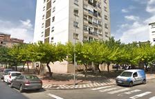 La AVV Sant Pere i Sant Pau hace 5 años que reclama un local por falta de espacio en el suyo