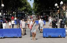 Tarragona ciutat suma el creixement més important des de l'inici de la crisi