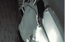 La policía sospecha de dos posibles autores de tres robos en Calafell