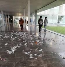 Varios ayuntamientos denuncian incumplimiento de contrato a Tempo