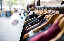 Las cinco prendas de ropa que se agotarán estas rebajas
