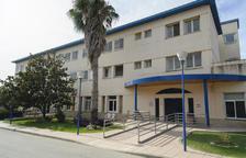La CGT impugna el procés d'eleccions sindicals a Villablanca per «irregularitats»