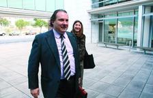Comença el primer judici per la presumpta corrupció a Torredembarra, l'origen del 'cas 3%'