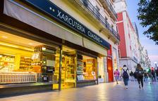Tarragona tendrá una Oficina de Comerç en los próximos meses